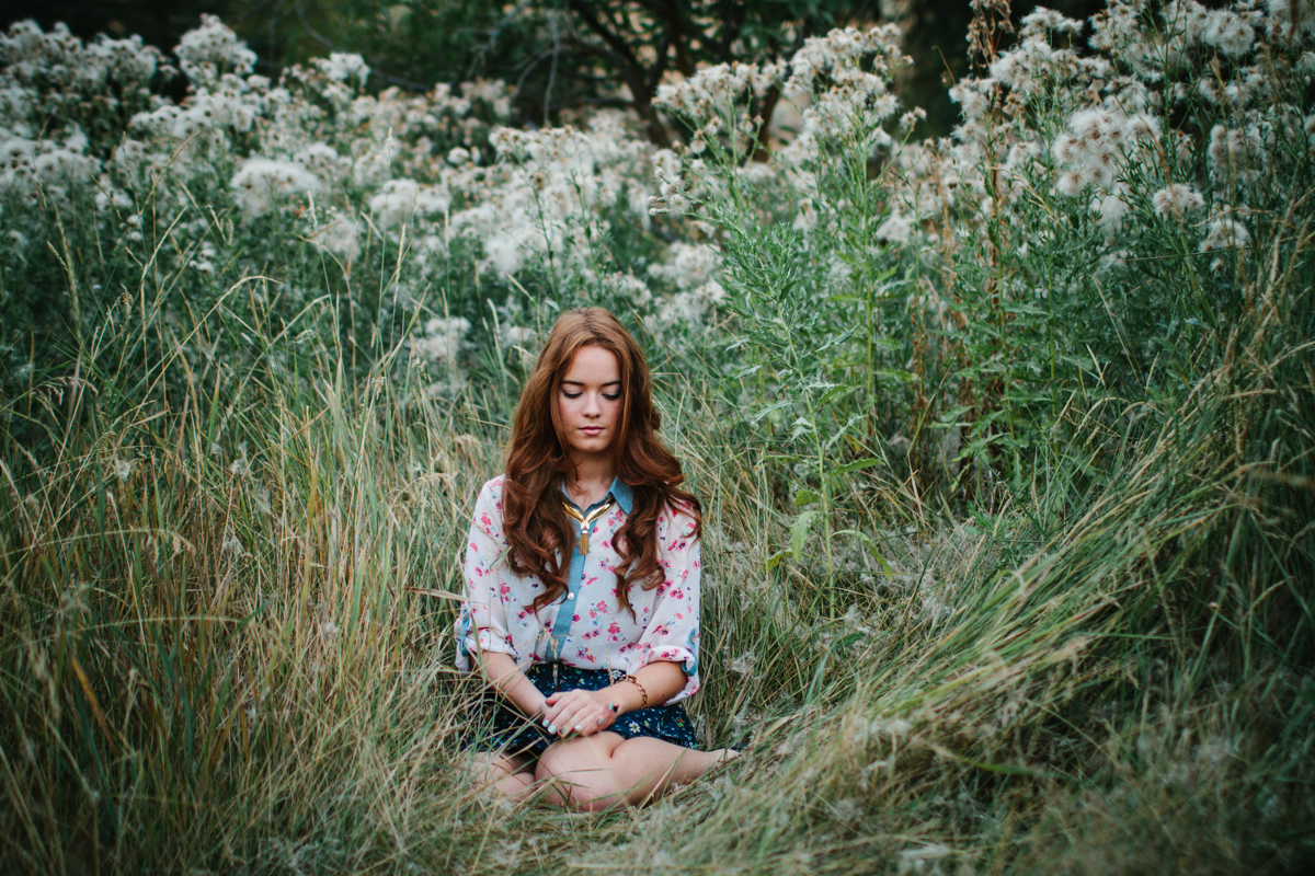 jess-hunter-photography-yakima-senior-portraits-seattle-senior-portraits-4.jpg