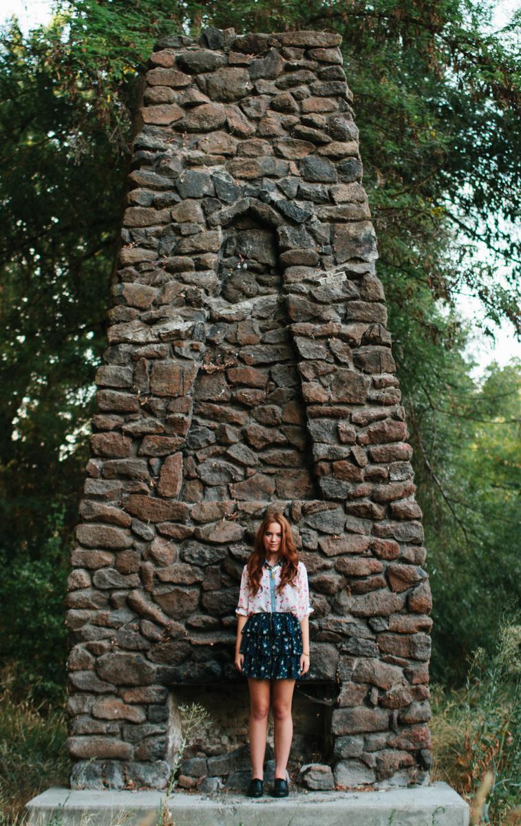 jess-hunter-photography-yakima-senior-portraits-seattle-senior-portraits-6.jpg