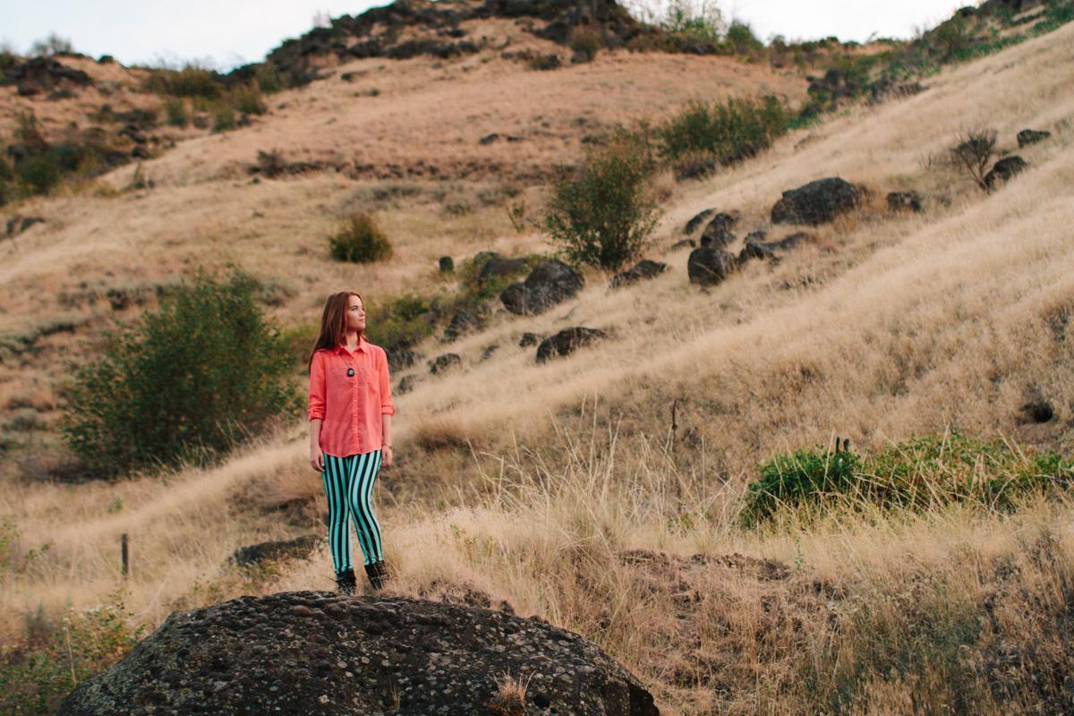 jess-hunter-photography-yakima-senior-portraits-seattle-senior-portraits-47.jpg