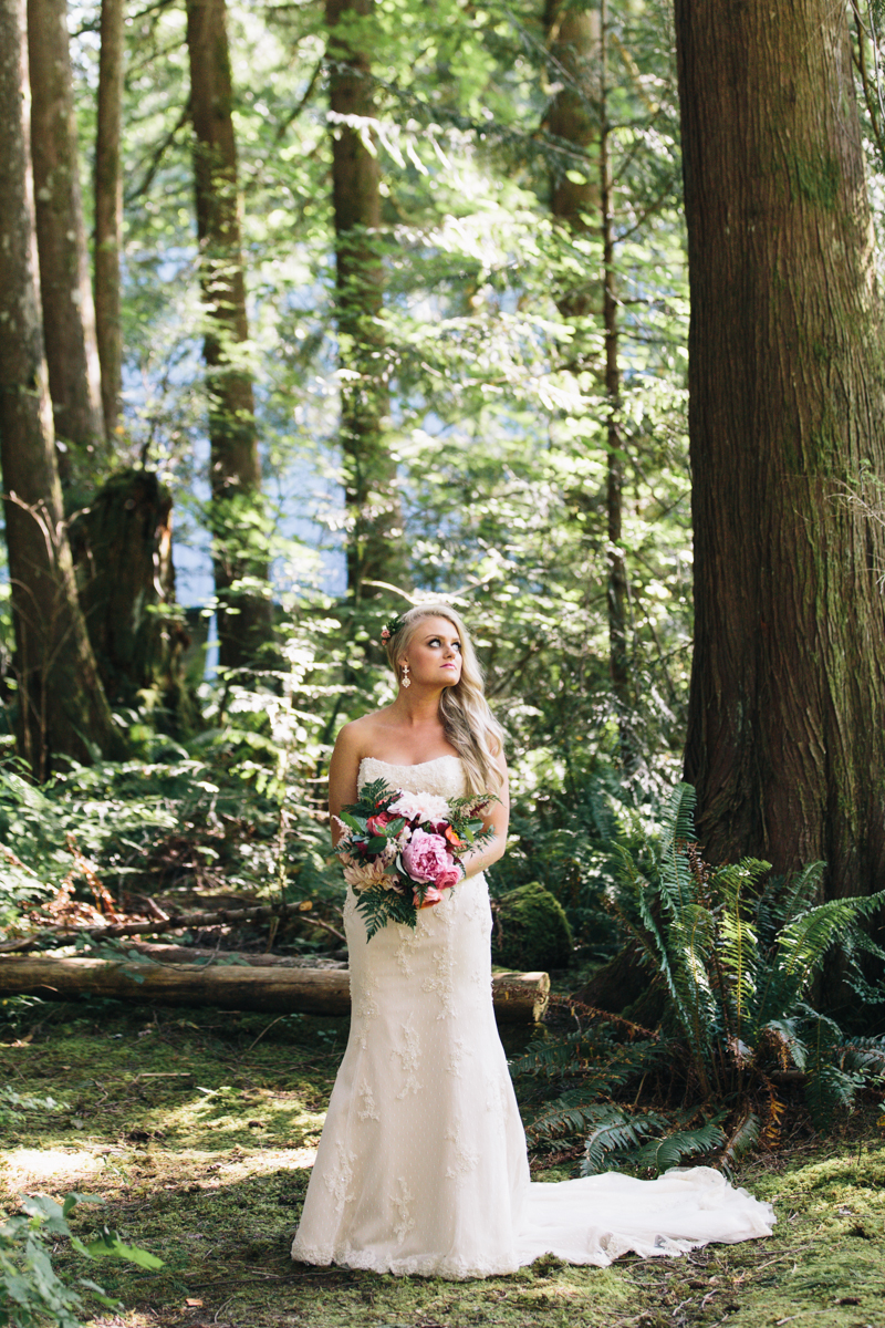 jess-hunter-photography-seattle-mountian-elopement-intimate-wedding-alaska-wedding-46.jpg