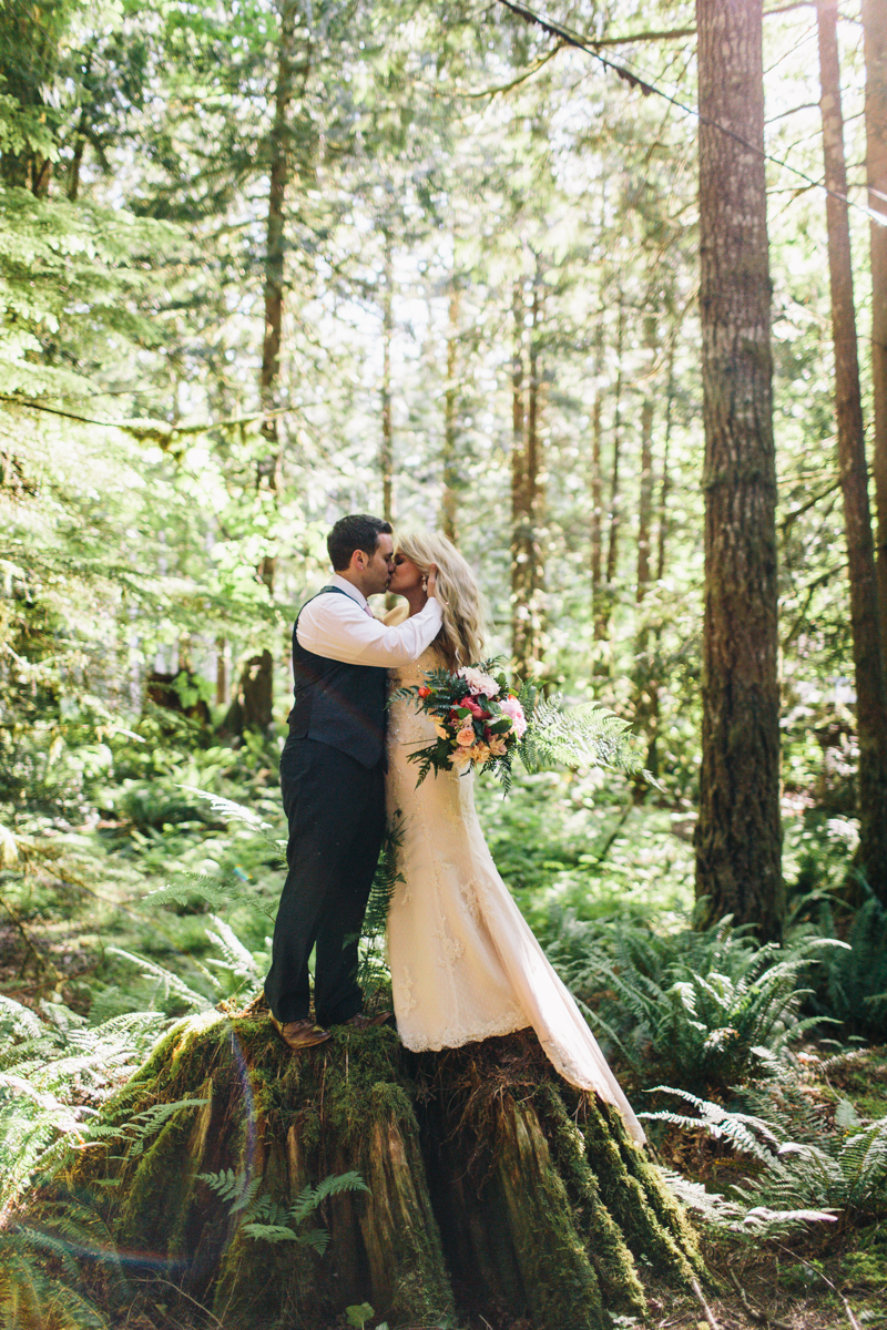 jess-hunter-photography-seattle-mountian-elopement-intimate-wedding-alaska-wedding-57.jpg