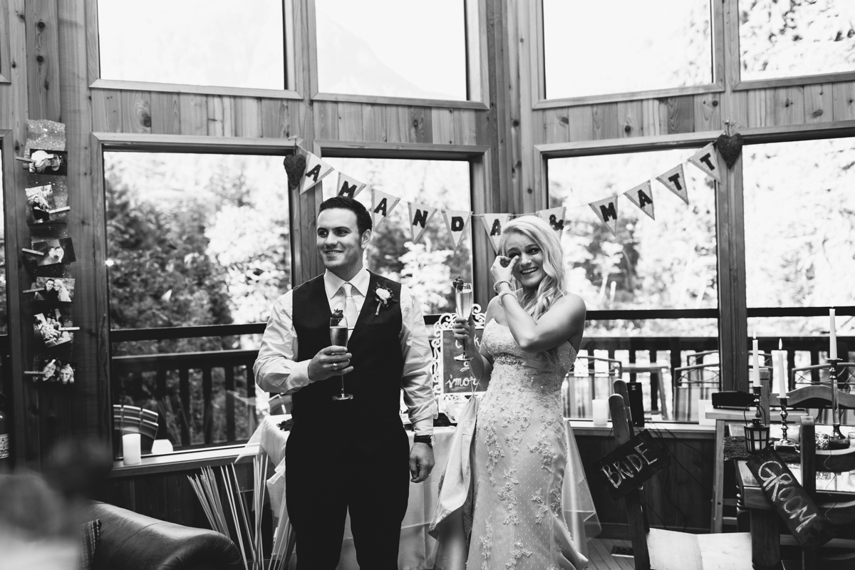 jess-hunter-photography-seattle-mountian-elopement-intimate-wedding-alaska-wedding-68.jpg