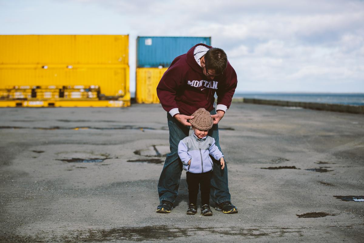 jess-hunter-photography-alaska-wedding-photographer-anchorage-elopement-141.jpg