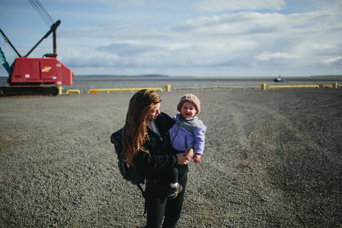jess-hunter-photography-alaska-wedding-photographer-anchorage-elopement-148.jpg