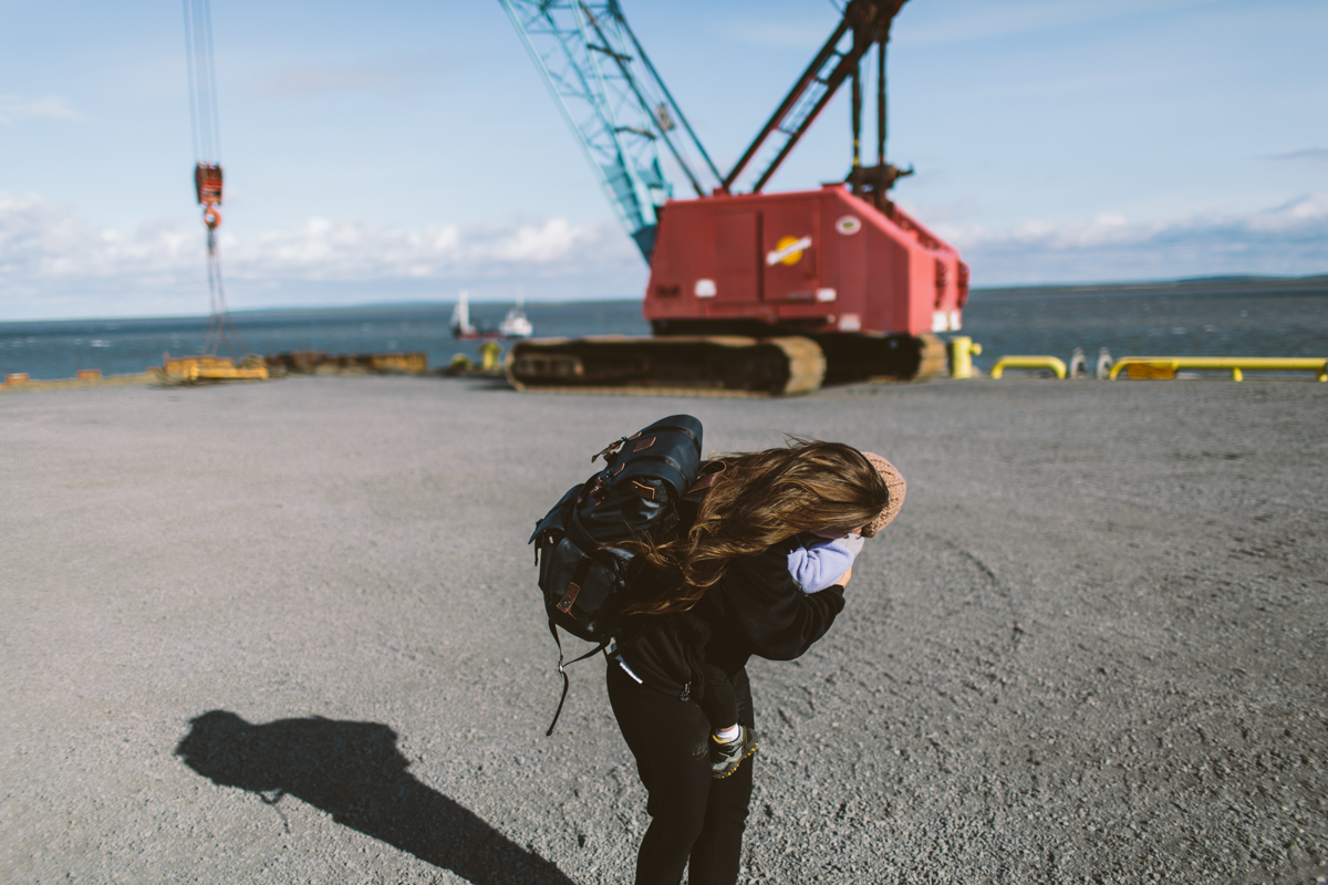 jess-hunter-photography-alaska-wedding-photographer-anchorage-elopement-156.jpg