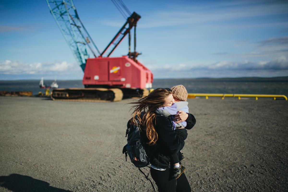 jess-hunter-photography-alaska-wedding-photographer-anchorage-elopement-157.jpg