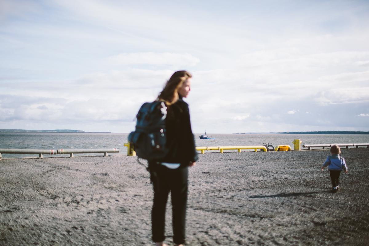 jess-hunter-photography-alaska-wedding-photographer-anchorage-elopement-160.jpg