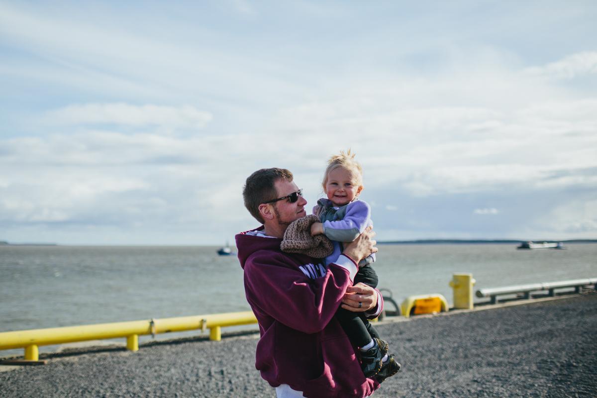 jess-hunter-photography-alaska-wedding-photographer-anchorage-elopement-161.jpg