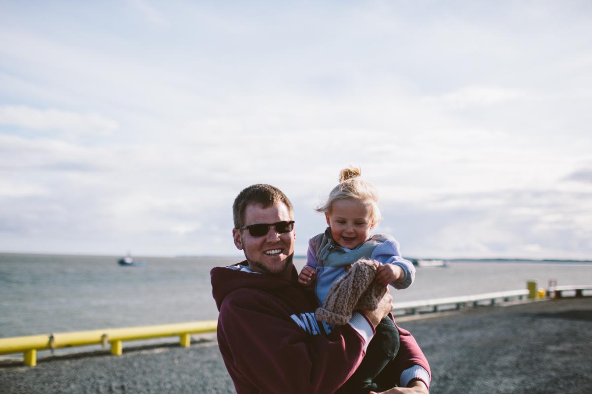 jess-hunter-photography-alaska-wedding-photographer-anchorage-elopement-162.jpg