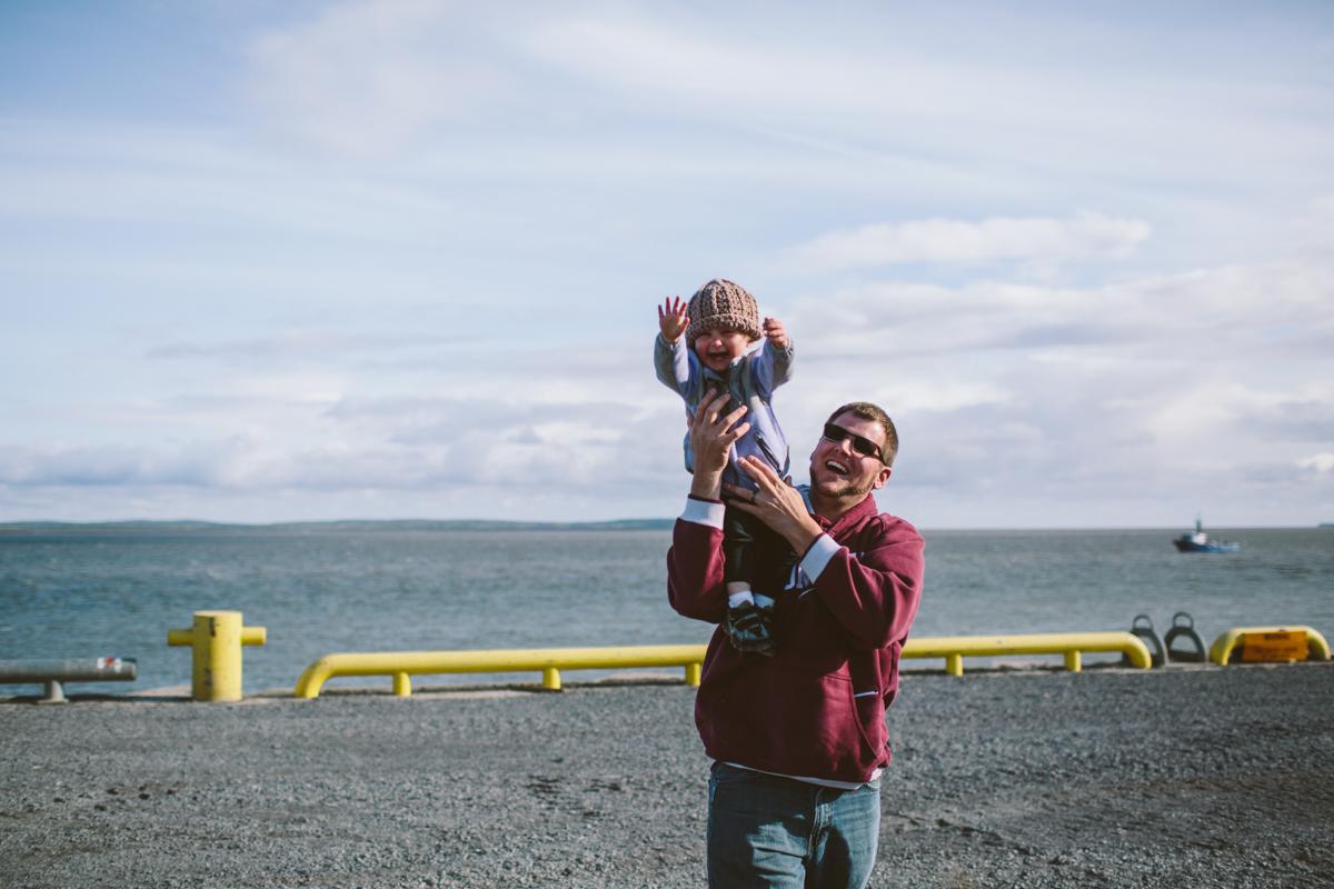 jess-hunter-photography-alaska-wedding-photographer-anchorage-elopement-163.jpg