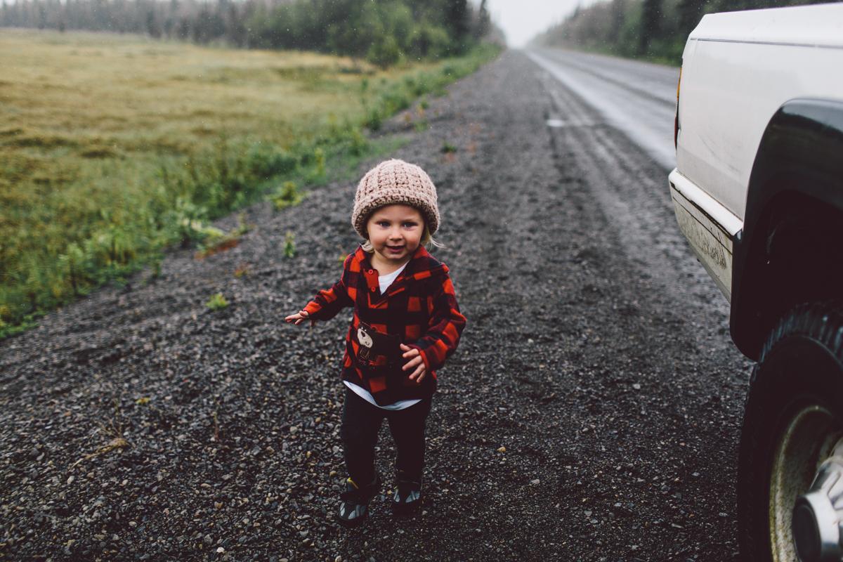 jess-hunter-photography-alaska-wedding-photographer-anchorage-elopement-178.jpg