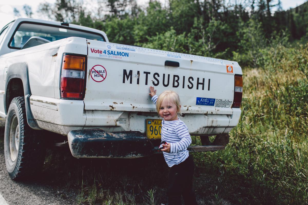 jess-hunter-photography-alaska-wedding-photographer-anchorage-elopement-187.jpg