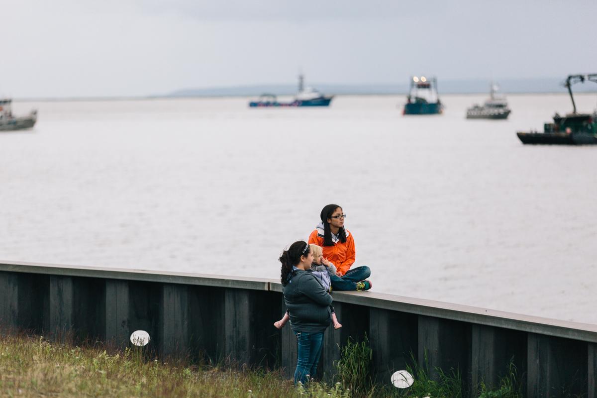jess-hunter-photography-alaska-wedding-photographer-anchorage-elopement-276.jpg