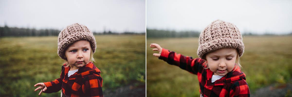 jess-hunter-photography-alaska-wedding-photographer-anchorage-elopement-173-2.jpg