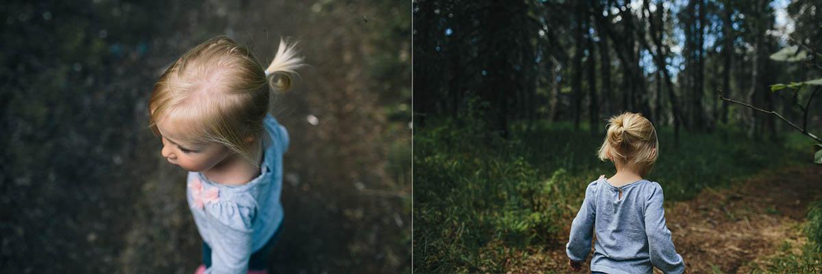 jess-hunter-photography-alaska-wedding-photographer-anchorage-elopement-194-2.jpg