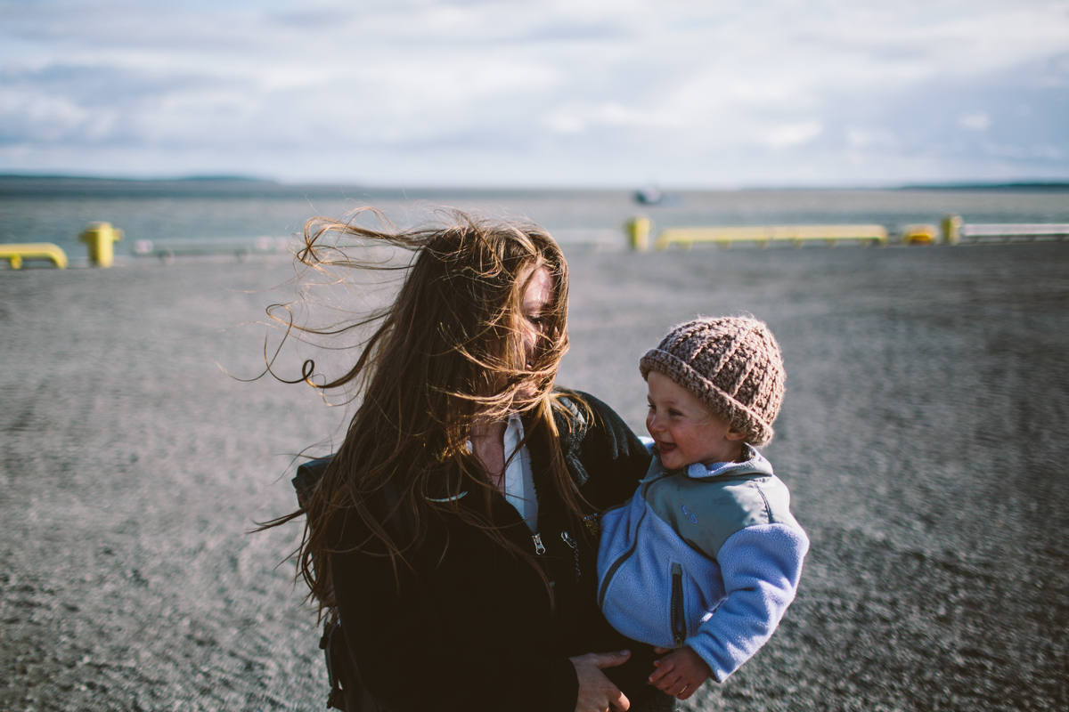 jess-hunter-photography-alaska-wedding-photographer-anchorage-elopement-2-8211.jpg