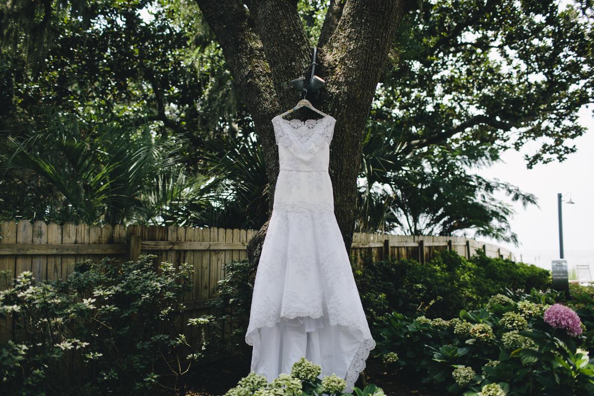 jess-hunter-photography-destin-florida-wedding-photographer-jacksonville-wedding-6.jpg