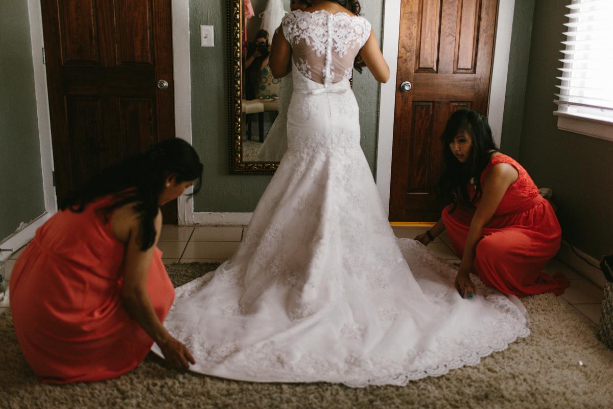 jess-hunter-photography-destin-florida-wedding-photographer-jacksonville-wedding-17.jpg