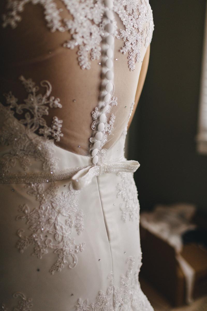 jess-hunter-photography-destin-florida-wedding-photographer-jacksonville-wedding-21.jpg