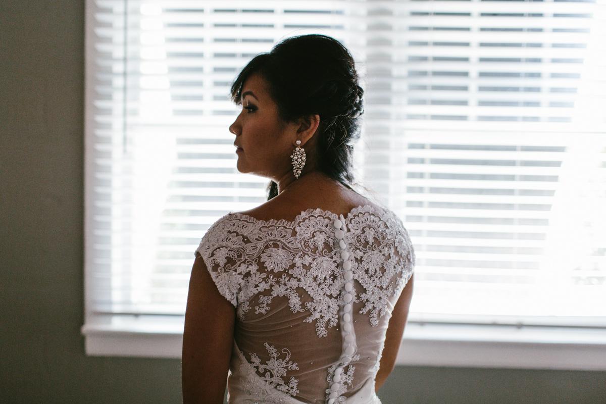 jess-hunter-photography-destin-florida-wedding-photographer-jacksonville-wedding-23.jpg