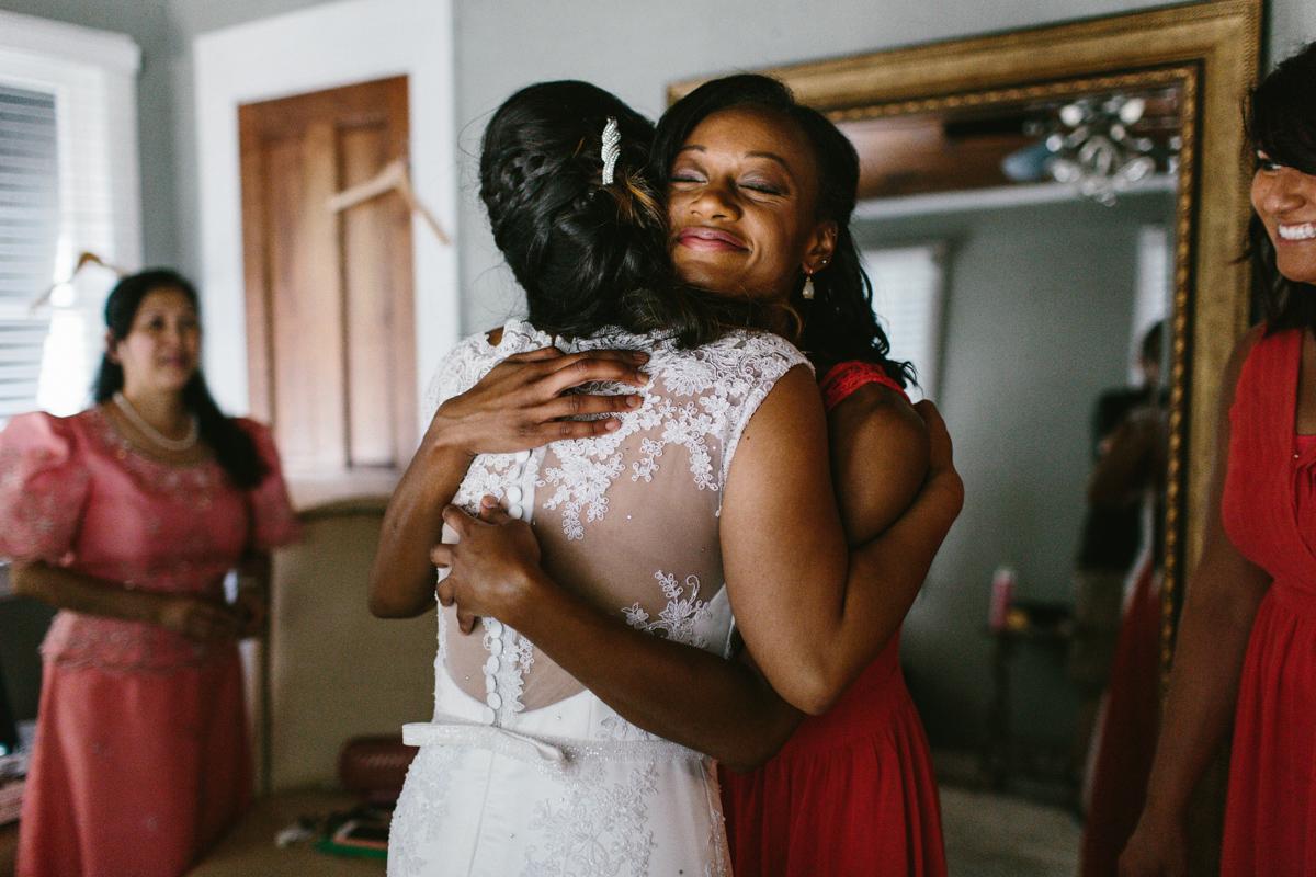 jess-hunter-photography-destin-florida-wedding-photographer-jacksonville-wedding-24.jpg