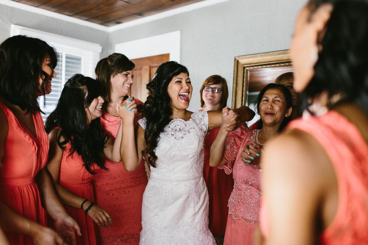 jess-hunter-photography-destin-florida-wedding-photographer-jacksonville-wedding-26.jpg