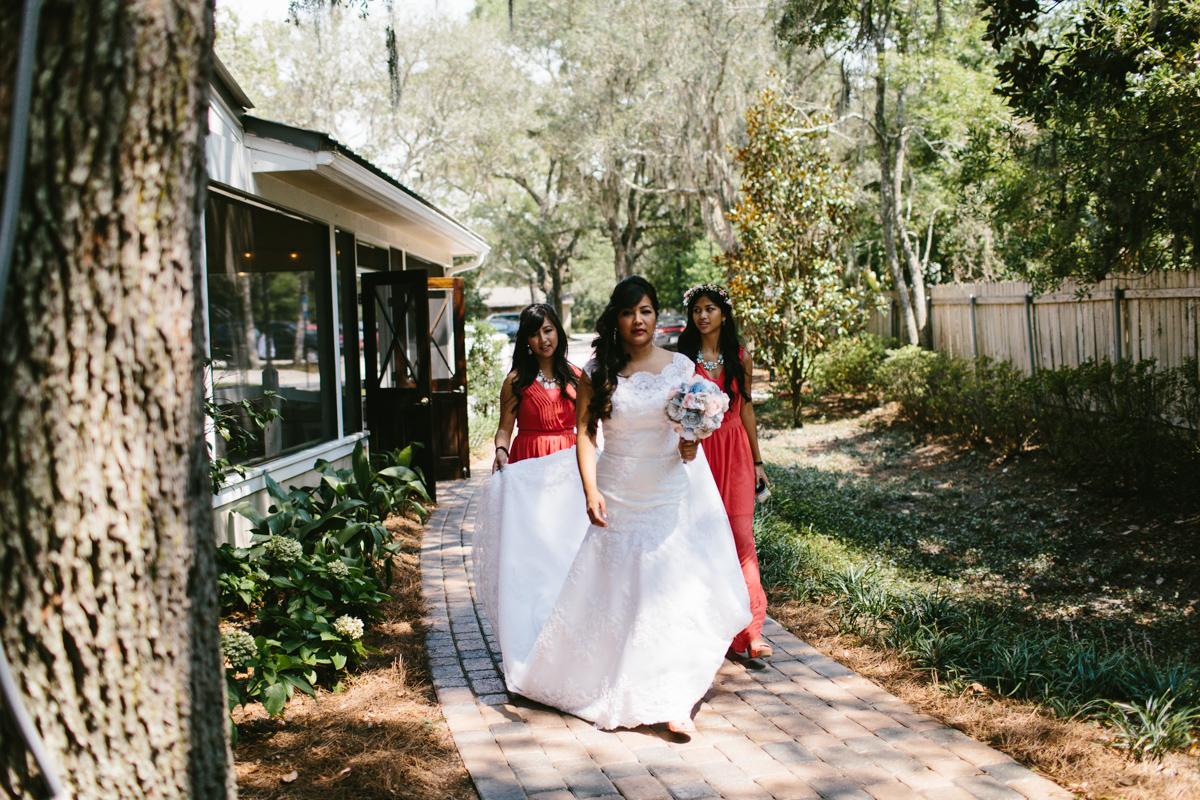 jess-hunter-photography-destin-florida-wedding-photographer-jacksonville-wedding-27.jpg