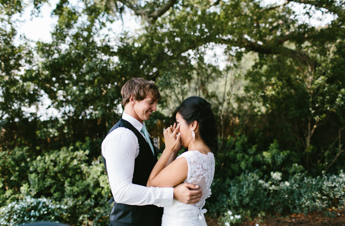 jess-hunter-photography-destin-florida-wedding-photographer-jacksonville-wedding-28.jpg
