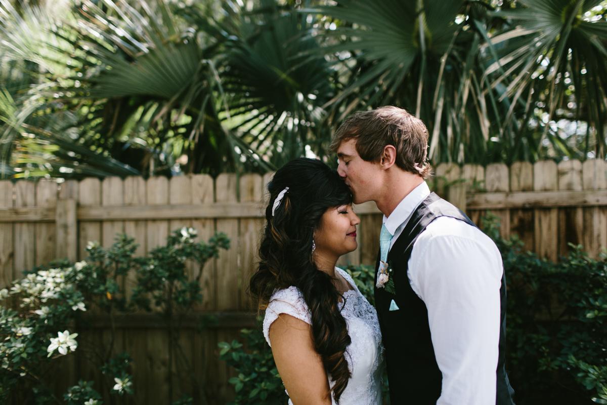 jess-hunter-photography-destin-florida-wedding-photographer-jacksonville-wedding-29.jpg