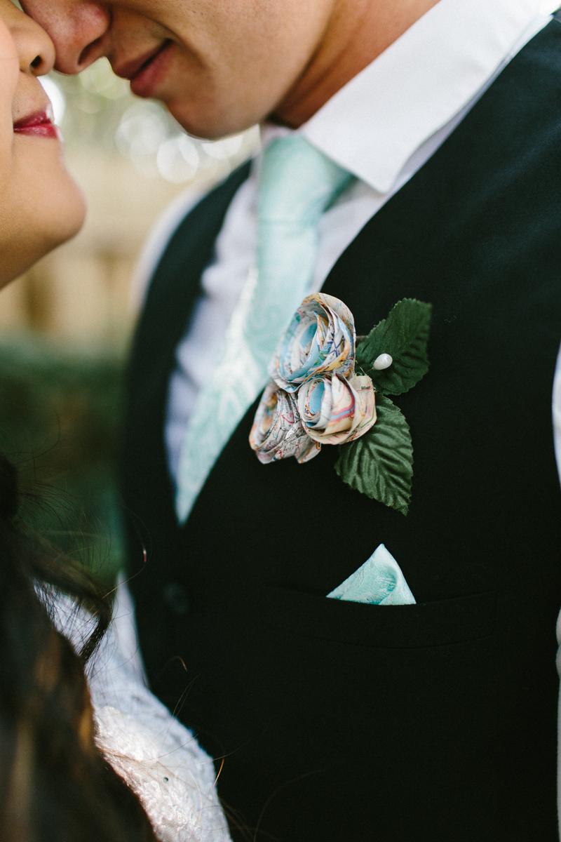 jess-hunter-photography-destin-florida-wedding-photographer-jacksonville-wedding-30.jpg