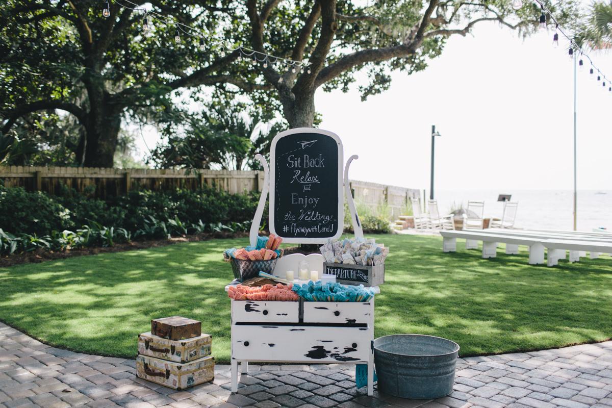 jess-hunter-photography-destin-florida-wedding-photographer-jacksonville-wedding-32.jpg