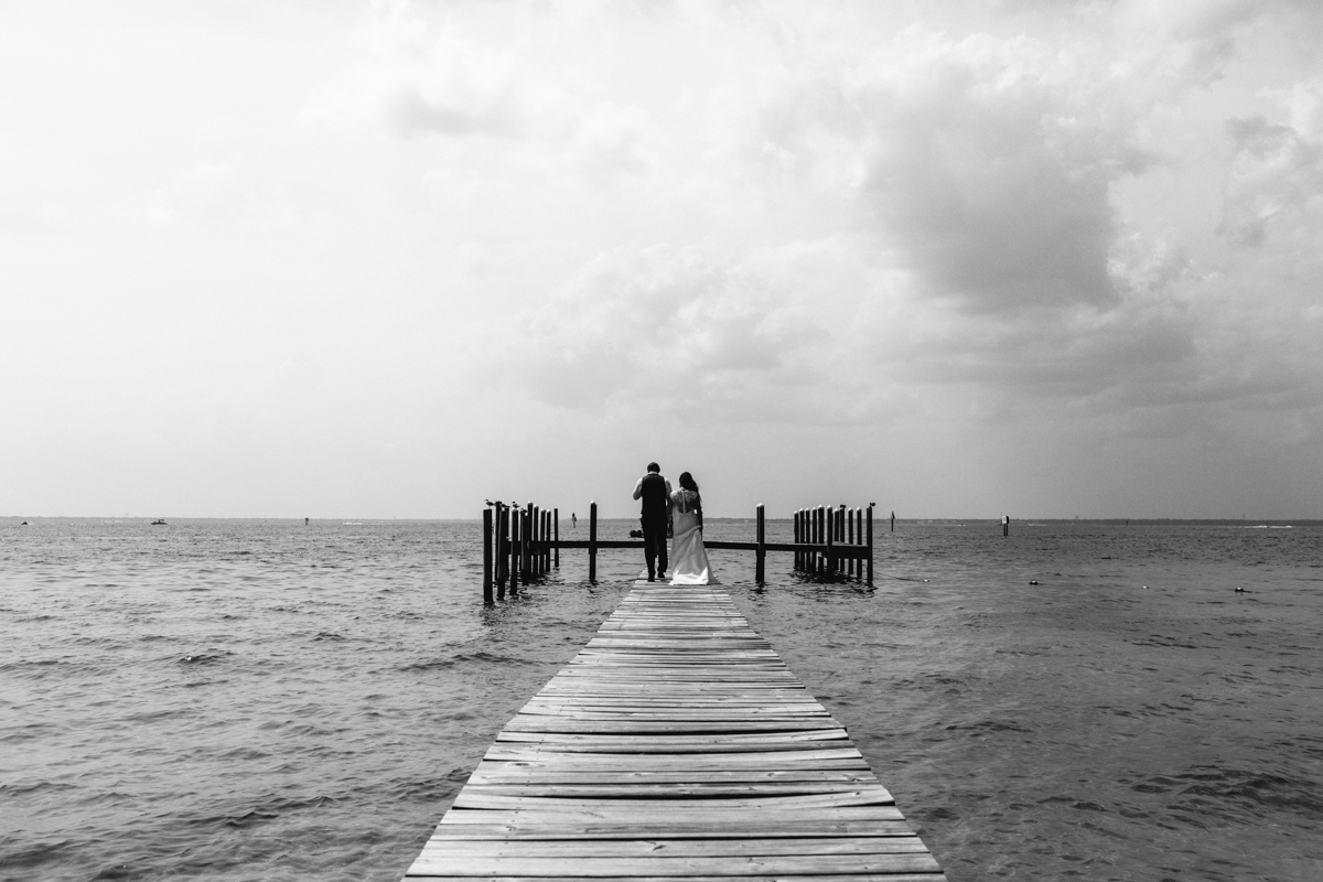 jess-hunter-photography-destin-florida-wedding-photographer-jacksonville-wedding-33.jpg