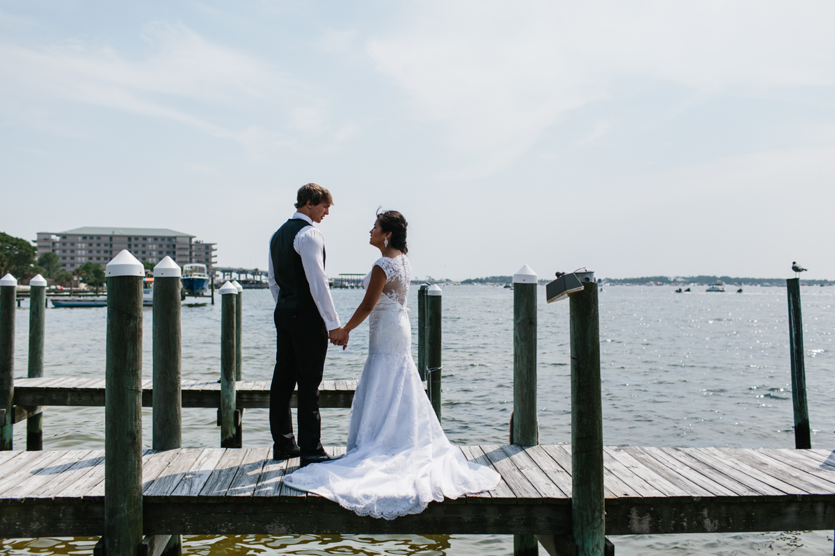 jess-hunter-photography-destin-florida-wedding-photographer-jacksonville-wedding-34.jpg