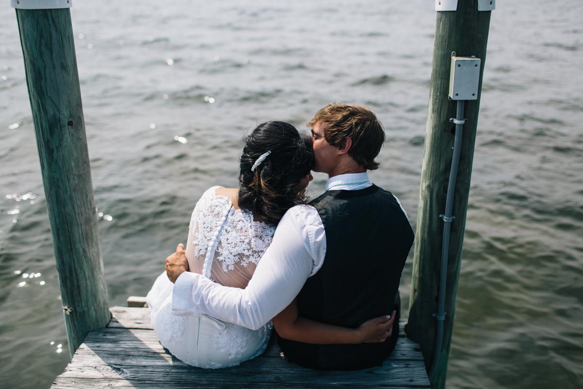 jess-hunter-photography-destin-florida-wedding-photographer-jacksonville-wedding-39.jpg