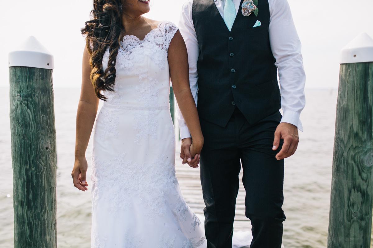 jess-hunter-photography-destin-florida-wedding-photographer-jacksonville-wedding-40.jpg