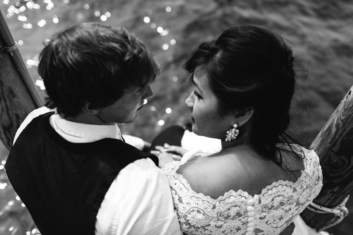 jess-hunter-photography-destin-florida-wedding-photographer-jacksonville-wedding-41.jpg