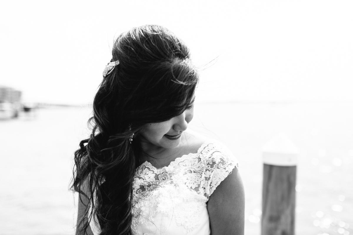 jess-hunter-photography-destin-florida-wedding-photographer-jacksonville-wedding-44.jpg