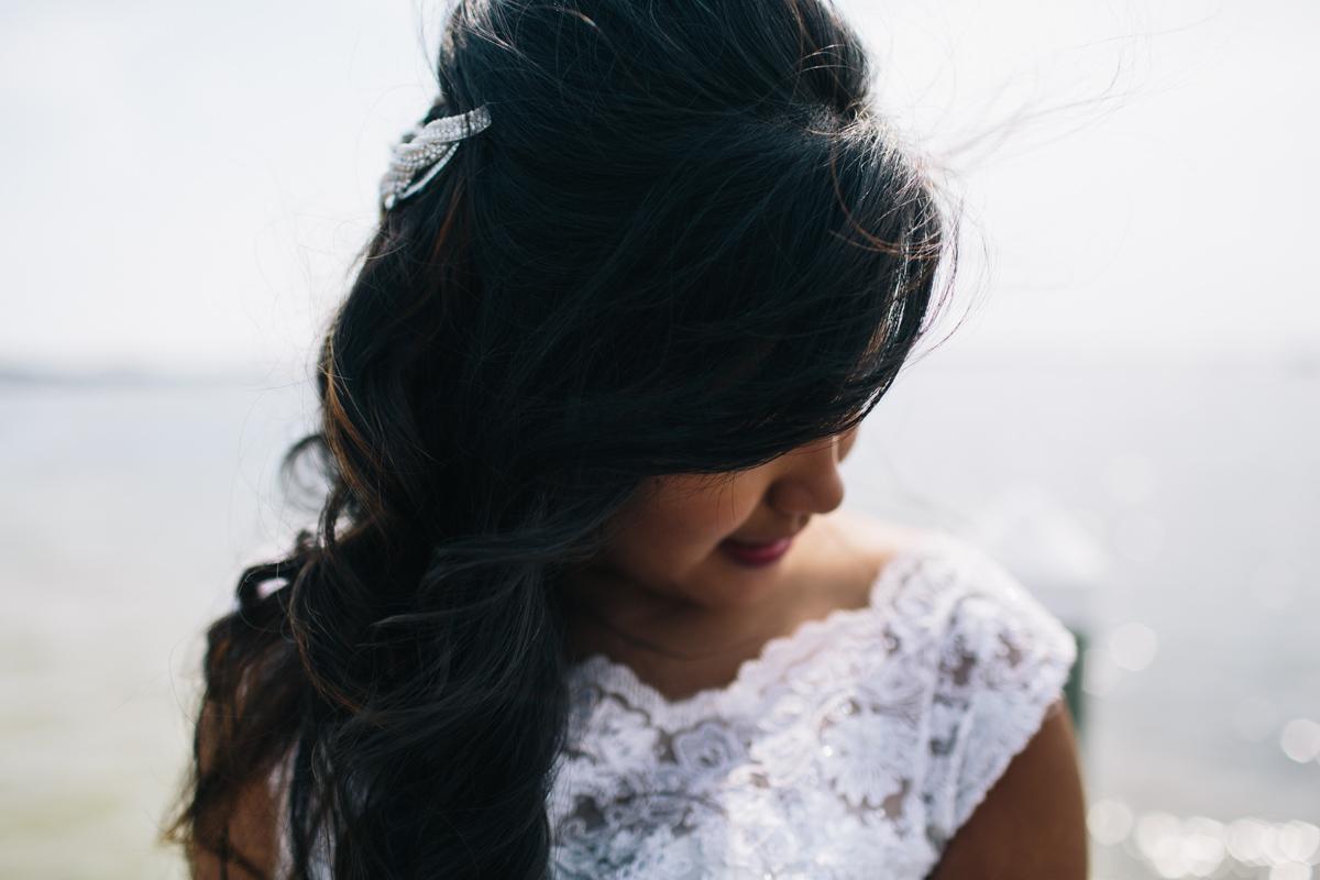 jess-hunter-photography-destin-florida-wedding-photographer-jacksonville-wedding-45.jpg