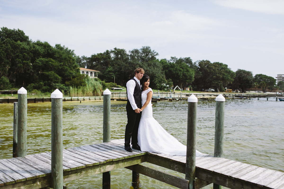 jess-hunter-photography-destin-florida-wedding-photographer-jacksonville-wedding-46.jpg