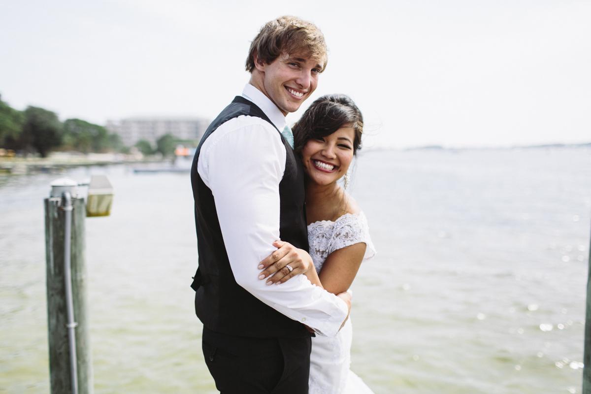 jess-hunter-photography-destin-florida-wedding-photographer-jacksonville-wedding-47.jpg
