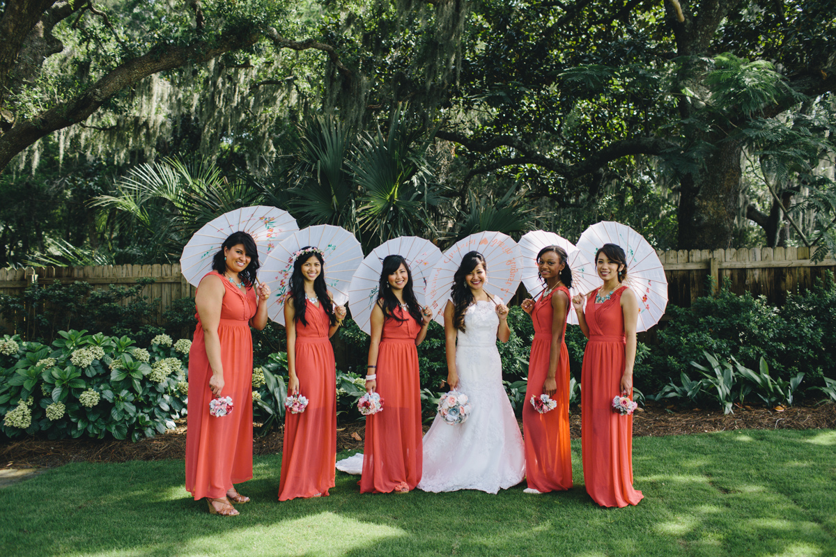 jess-hunter-photography-destin-florida-wedding-photographer-jacksonville-wedding-48.jpg
