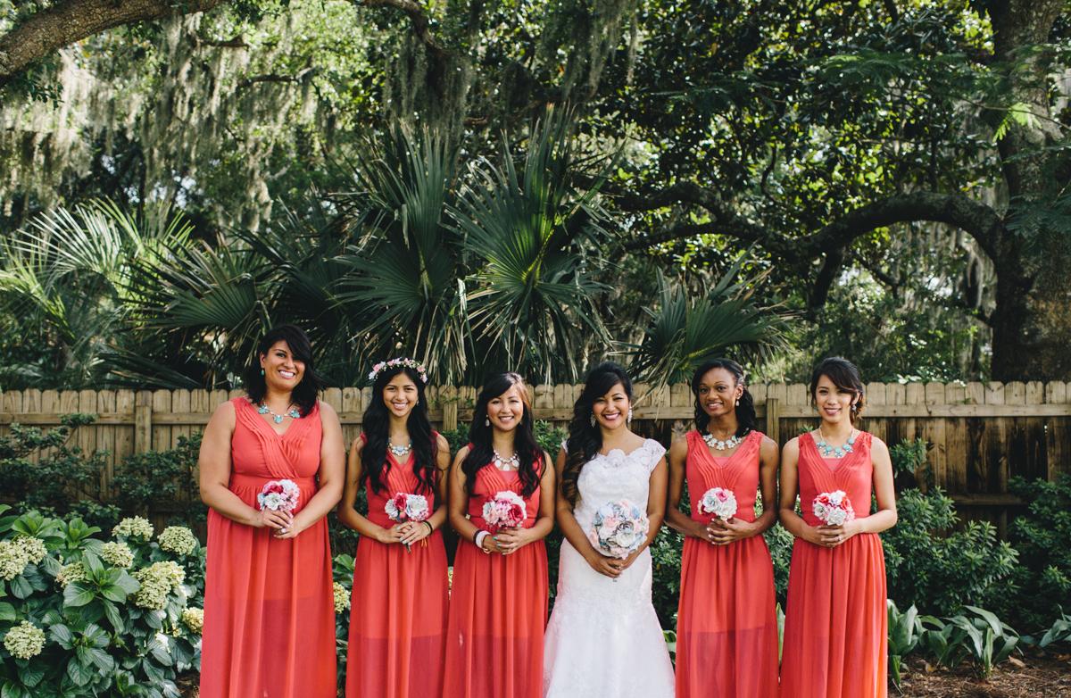 jess-hunter-photography-destin-florida-wedding-photographer-jacksonville-wedding-49.jpg