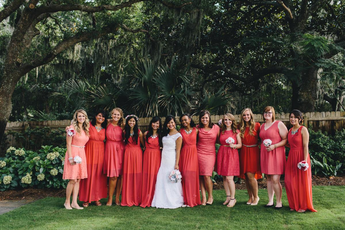 jess-hunter-photography-destin-florida-wedding-photographer-jacksonville-wedding-51.jpg