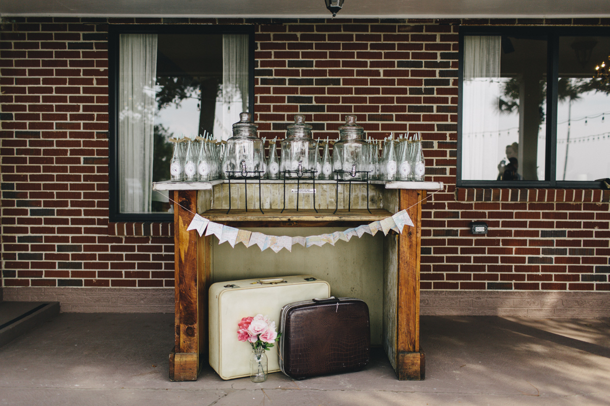 jess-hunter-photography-destin-florida-wedding-photographer-jacksonville-wedding-54.jpg