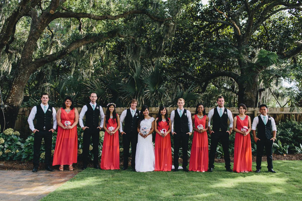 jess-hunter-photography-destin-florida-wedding-photographer-jacksonville-wedding-52.jpg