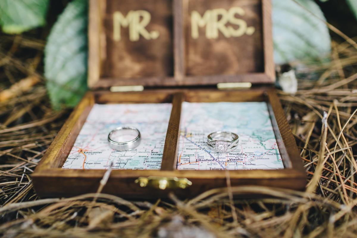 jess-hunter-photography-destin-florida-wedding-photographer-jacksonville-wedding-58.jpg