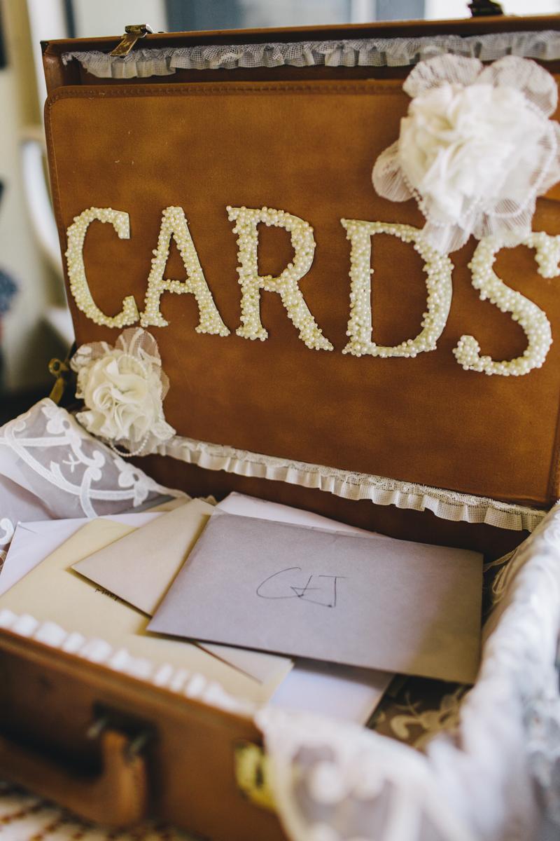 jess-hunter-photography-destin-florida-wedding-photographer-jacksonville-wedding-74.jpg
