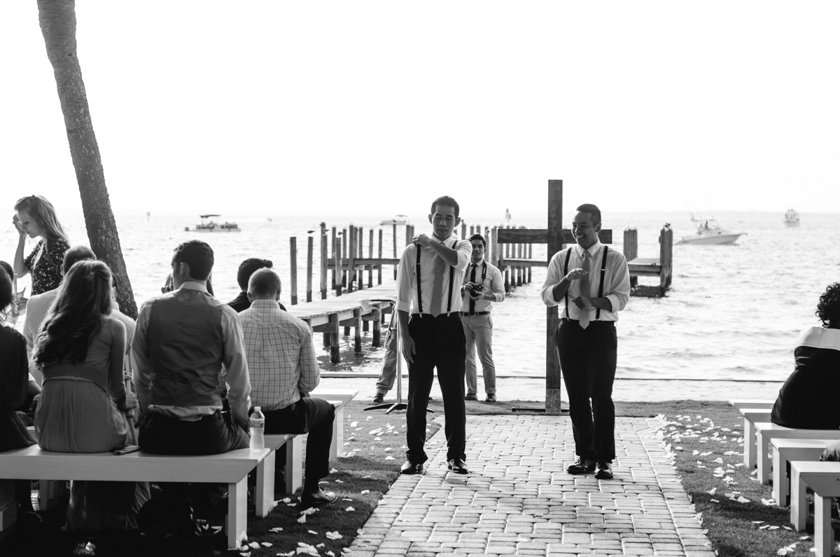 jess-hunter-photography-destin-florida-wedding-photographer-jacksonville-wedding-76.jpg
