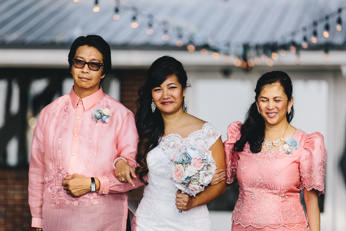 jess-hunter-photography-destin-florida-wedding-photographer-jacksonville-wedding-78.jpg