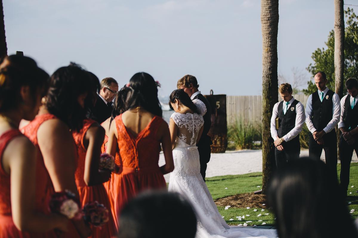 jess-hunter-photography-destin-florida-wedding-photographer-jacksonville-wedding-80.jpg